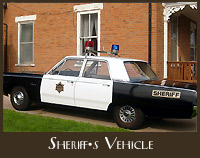 sheriffs_vehicle_photo.jpg